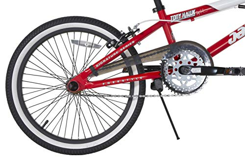 51quozaMcML 20 Best BMX Bikes [2020]