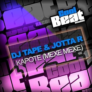 Kapote (Mexe Mexe)