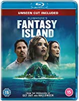 [UK Deal] Save on DVD and Blu-ray from Sony Pictures and Universal Pictures. Discount applied in price displayed.
