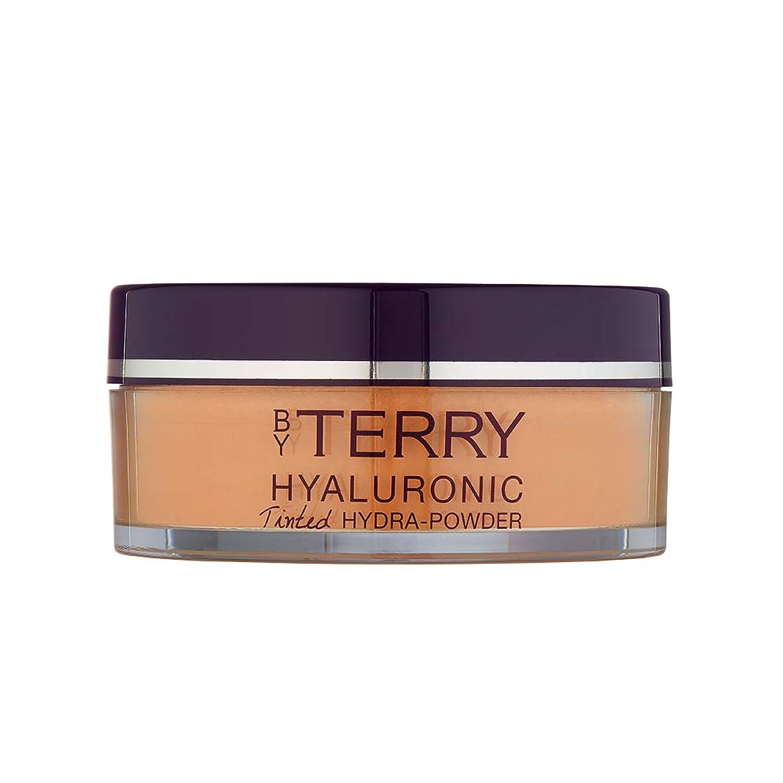 ジョセフバンクス叱る野球バイテリー Hyaluronic Tinted Hydra Care Setting Powder - # 400 Medium 10g/0.35oz並行輸入品