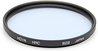 Hoya 49 mm Colour Filter HMC 82B for Lens