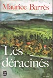 Les Deracines - Plon
