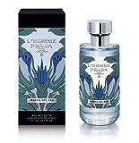 Prada Perfume 150 ml