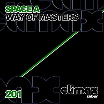 Way of Masters