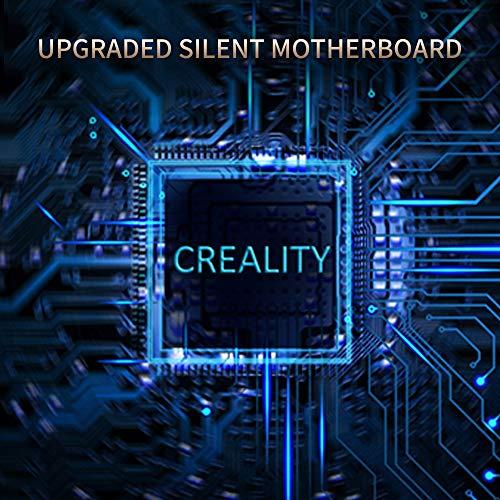 Creality 3D – CR-10S Pro V2 - 3