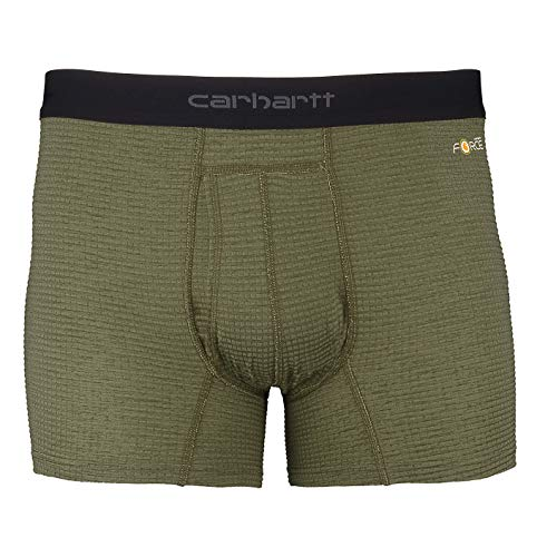 Carhartt Herren Base Force 5