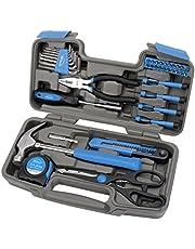 Original 39 Piece General Repair Hand Tool Set