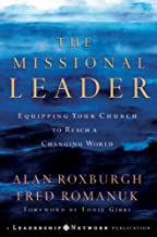 Best equipping church leaders Reviews