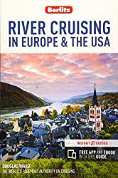 River Cruising in Europe & the USA 3