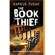 [0375842209] [9780375842207] The Book Thief-Paperback