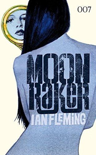 James Bond: Moonraker