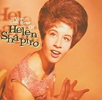 Very Best of by Helen Shapiro (2005-05-02)