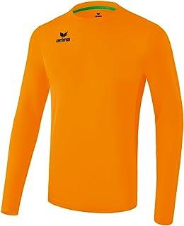 Erima Liga-shirt met lange mouwen voor kinderen