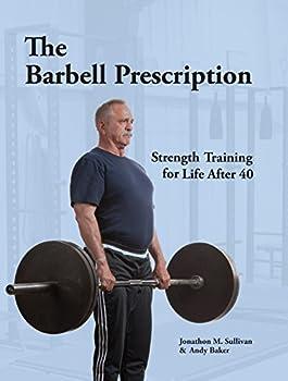 Best the barbell prescription Reviews