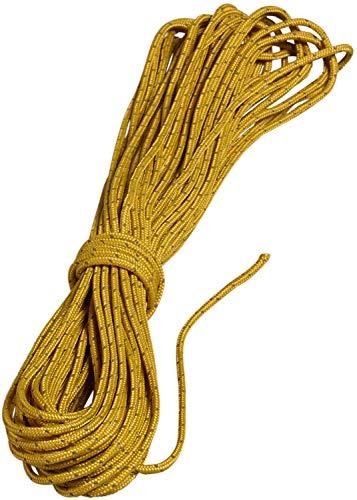 Nordisk Guy rope