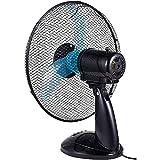 Zoom IMG-1 ardes penny ar5am40 ventilatore da