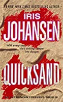 Quicksand (Eve Duncan Forensics Thrillers)