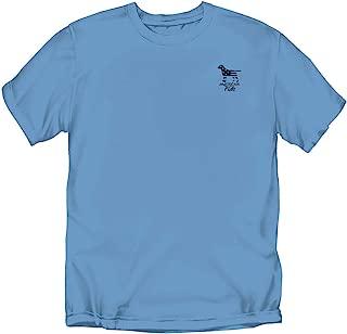 All Labs Matter T-Shirt, Labrador Lovers, American Fido Pride