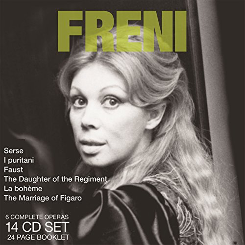 La Bohème: Act II, Ecco I Giocattoli Di Parpignol (Live broadcast, Rome 1969)