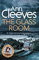 The Glass Room (Vera Stanhope Book 5) (English Edition)