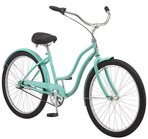 Best schwinn 3 wheel bike