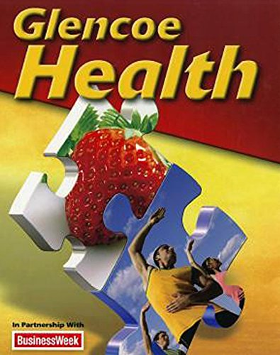 Compare Textbook Prices for Glencoe Health Student Edition 2011 1 Edition ISBN 9780078913280 by McGraw-Hill