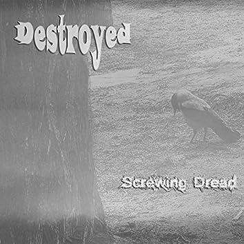 Screwing Dread