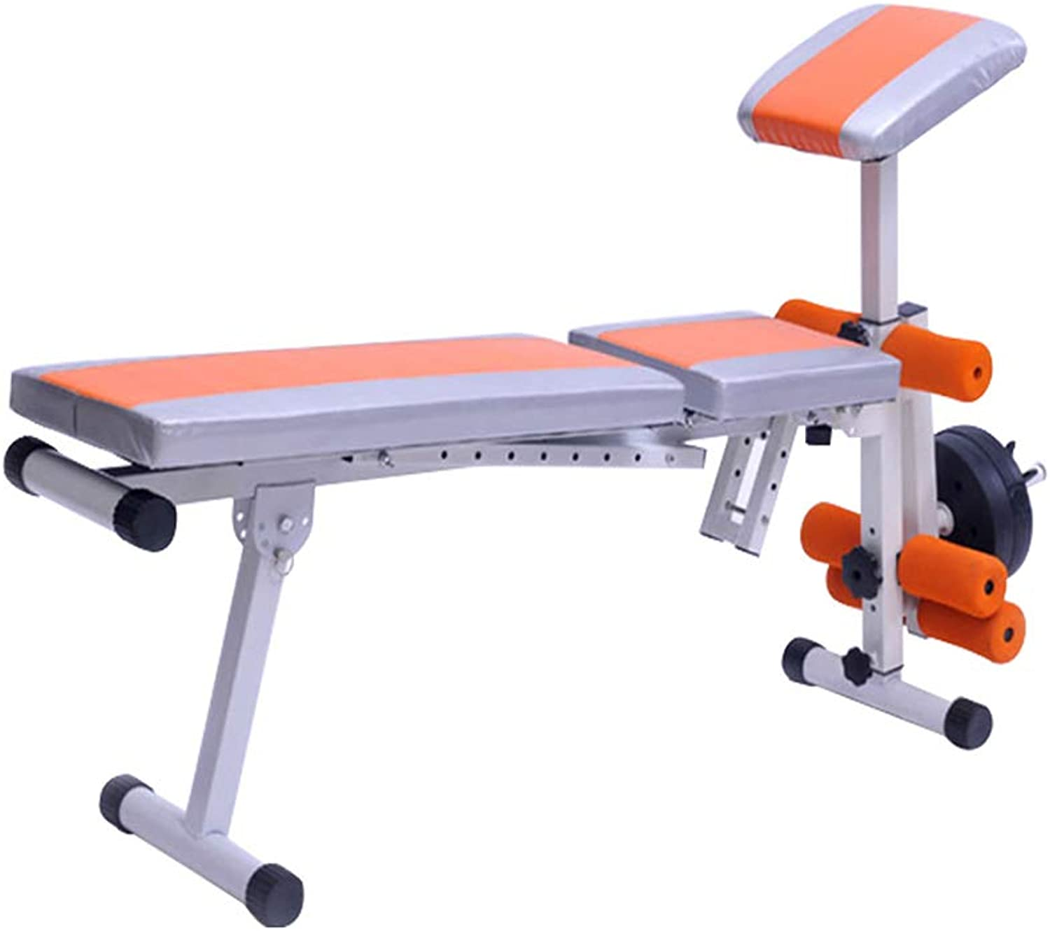 Indoor Movement Chair, for Home Use Multifunctional Ability Euphoria Warriors Abdominal Skin Board Exhortation Lifting A Healthy Body Equipment Warmth Manure Exercise Equipment