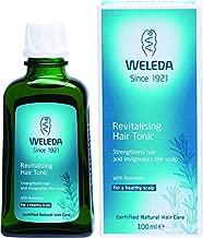 (2 Pack) - Weleda - Revitalising Hair Tonic   100ml   2 PACK BUNDLE