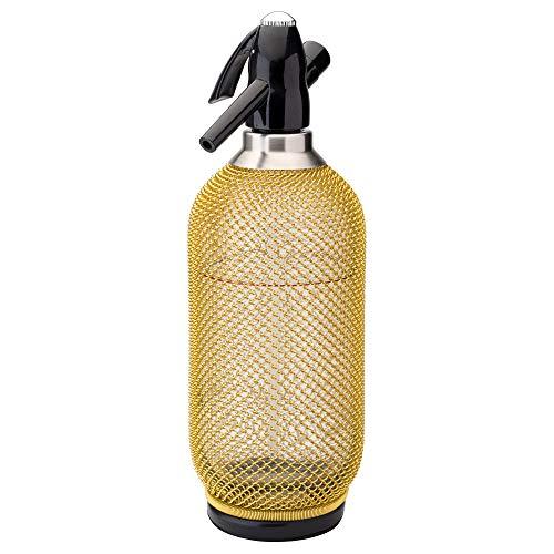Harlequin R90210-000000-B01001 Goldsiphon, 1 l, 35 oz.