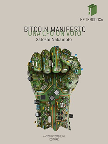 sistema di voto bitcoin bitcoin trading per i cittadini statunitensi