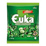 Storck Euka Menthol Bonbons