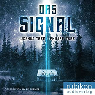 Das Signal cover art