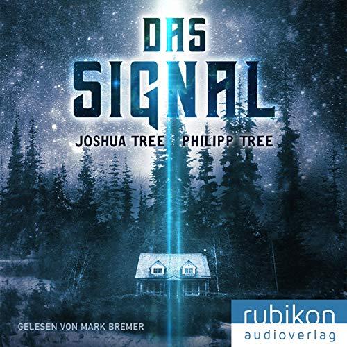 Das Signal Titelbild