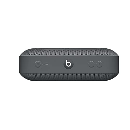 beats by dr. dre PILL PLUS USB, Bluetooth, Wireless + Wired