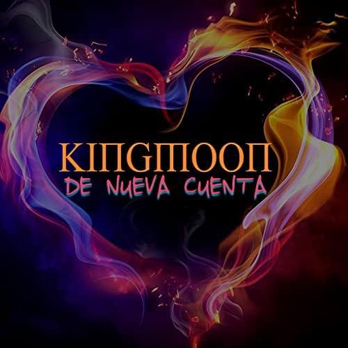 Kingmoon