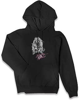 CSDFASDF Britney Spears Brushed in Womens Hoodie Sweatshirts Sweater