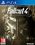 Games - Fallout 4 (1 GAMES)