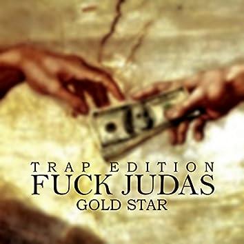 Fuck Judas