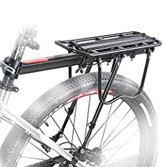 Replacement Bike Carrier Rack New Straps Thule 9402//973 9403//30368 973  X 12
