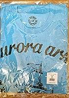 aurora ark Tシャツ