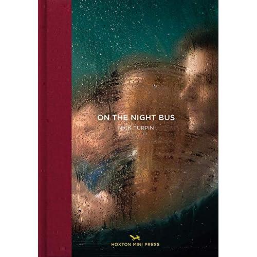 On the Night Bus