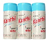 Kushal Kanthil Ayurvedic (Pack of 10 ONLY)