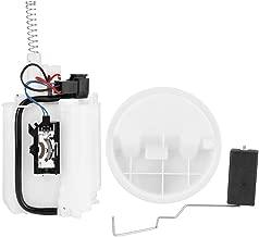 Simlug Fuel Pump Sender Module Assembly Fit For Mercedes Class C W203 CL203 S202 S203 2034702894