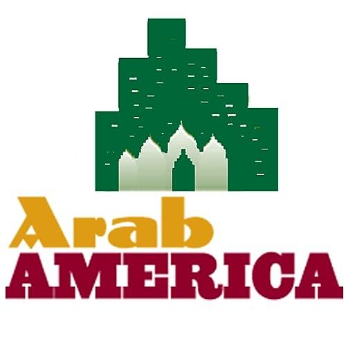 Arab America TV