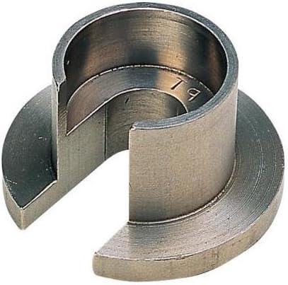 Special price Race Tech Shock Seal Popular standard Head Tool 40-46MM Setting Universal