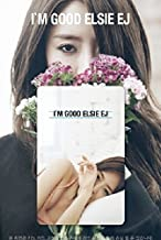 T-ara Elsie Mini Album Vol. 1 - I'm good (Kihno Album) (Smart Music Card) [+T-ARA poster(30cmx42cm)][+ T-ARA Elsie autograph photo][+ Elsie teaser photo][+ T-ARA postcard(10cmx15cm)][+ T-ARA sticker]