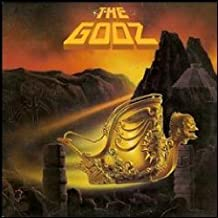 Best the godz band songs Reviews