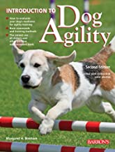 Best introduction to dog agility Reviews
