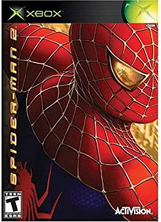 Best spiderman 2 game cover Reviews
